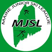 http://www.chisholmskiclub.org/assets/logos/maine-junior-ski-league/maine-jr-ski-league-logo-180.png