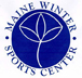 Maine Winter Sports Center logo