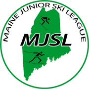 maine-jr-ski-league-logo-180